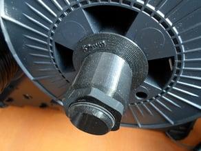 CTC 37mm Spulenspacer / Spool Spacer