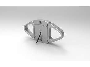 Filament Cutter