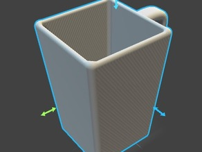 Cube Mag