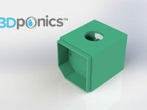 Snap Module - 3Dponics Snap & Grow Garden