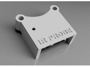 Aus3D IR Probe Cover