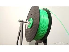 Support de bobine - Spool holder