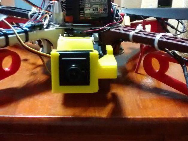 drone prix oran