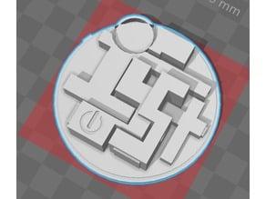 Isst_logo