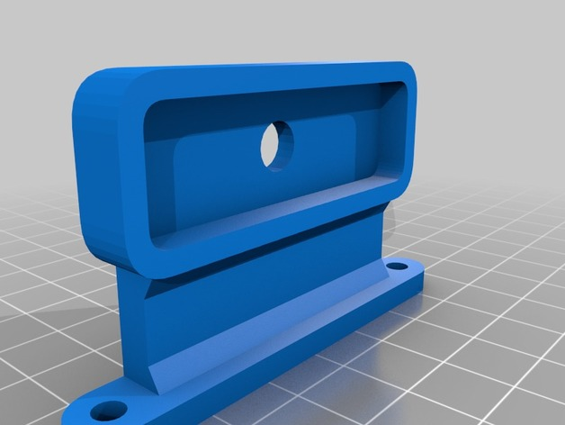 Homemade 1600W Electric Go Kart Parts by austiwawa - Thingiverse