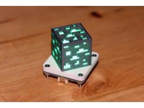 Tiny Ore Block