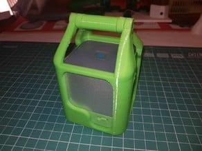 BT Speaker case