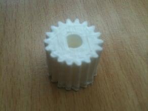 ABP Spur Gear