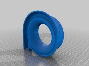 (3D Slash) Turbine_2_h_top
