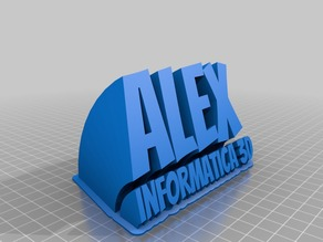 Alex4
