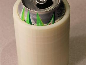 Insulating Can Holder