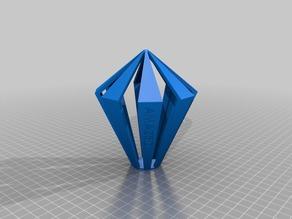 Diamond amaz3d