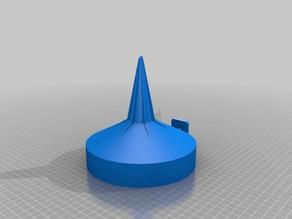 My Customized Funnel Customsmall funnelizer