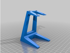 QUADCOPTER STAND