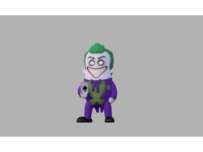 Mini Joker