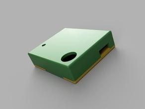 A6 GSM Case