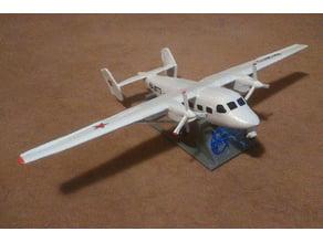 Antonov An-28