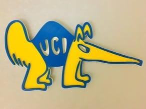 UC Irvine Classic Anteater