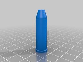 Dummy Firearm Ammunition, Various