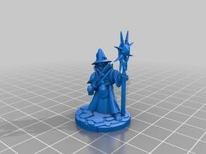 Wizard-classic
