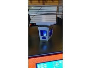 R6 Droid Periscope