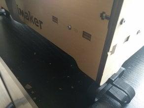 Ultimaker Original - Vibration Damper