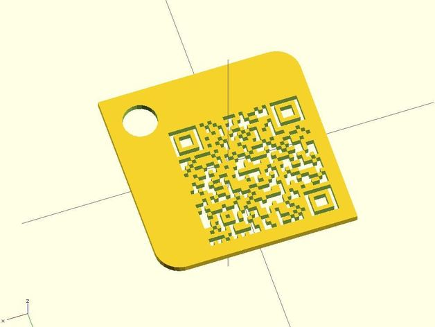Watch Dog Qr Code Images