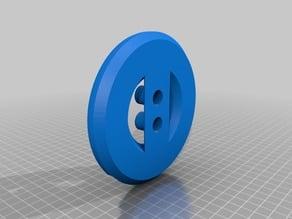 Small Filament Spool Enclosure