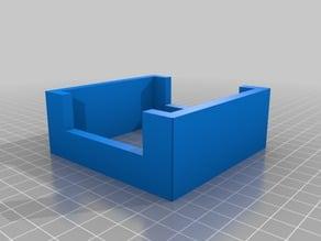 SONOFF T1  BOX eu
