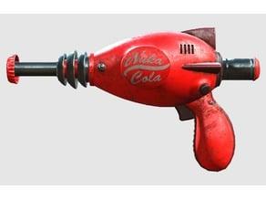 Nuka Cola Thirst Zapper