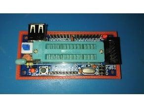 ProgrammatorBox