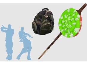 lollipopper (Fortnite)