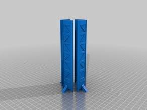 Imperial Pillars
