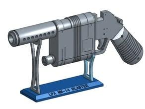 Reys LPA NN-14 Blaster Stand V2