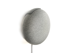 Google Home Mini Slim Wall Mount