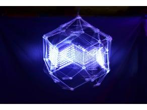 Experimental Rooms (Magic Spheres)