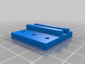 REV Robotics Linear Slide Bearing