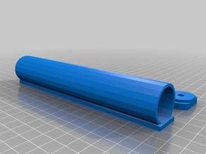 Queen Ant Test Tube Holder-20mm
