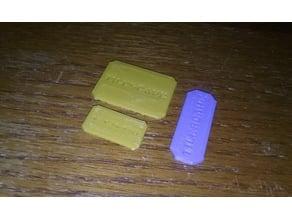 TileScape MiniLINK