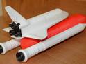 MakerBot-021.jpg