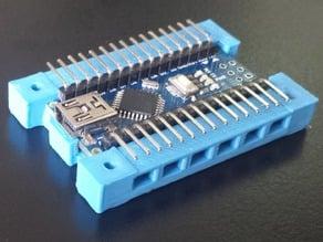 Arduino Nano (Clone) Protective Case