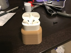 Apple AirPods Charge Dock