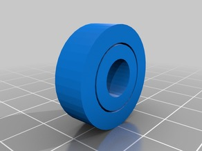 608 Bearing Makerbot Compatible