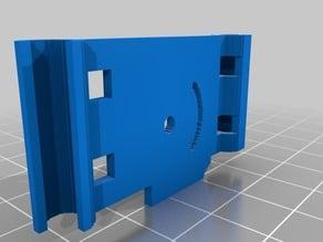 (3D Slash) Cam_Seitenplatte_Lisam