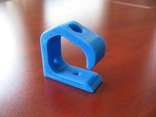 Multipurpose Hook