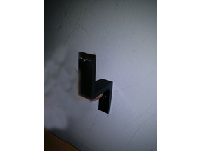 Wall Holder ALLNET ALL-WR0500AC