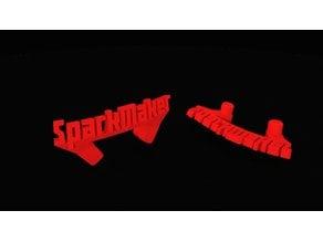 Sparkmaker - Cover Clips v2