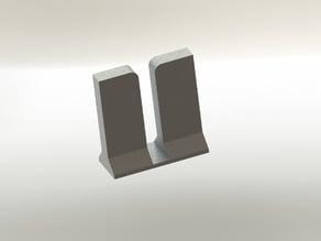 Silverware Stacker - Keeps Flatware Neat!