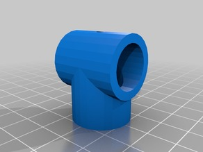 Spool Holder For Robo3d R1