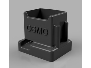 DJI Osmo Pocket Stand and for Tripod